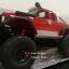 รถบังคับ off roadไฟฟ้า (ไซต์ยักษ์) ไต่หิน 4x4 1/8 เคลื่อน 2.4 Gz thumbnail 7