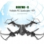 RC DRONE 8807 HD Wifi FPV 0.3MP HD 4 CH thumbnail 2