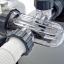 Intex เครื่องกรองน้ำระบบน้ำเกลือ-ทราย 28680 (อี.ซี.โอ.) 10,000 ลิตร/ชม. thumbnail 8