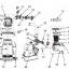 Intex เครื่องกรองน้ำระบบน้ำเกลือ-ทราย 28680 (อี.ซี.โอ.) 10,000 ลิตร/ชม. thumbnail 9