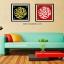 อุปกรณ์งานฝีมือ DIY ครอสติสคริสตัลรูปสัญลักษณ์ศาสนาอิสลาม thumbnail 1