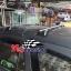 แร็คหลังคา+ขาจับ Isuzu Mu-7 100X160 carryboy Cb-550N (สีดำ) thumbnail 5