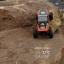 รถไต่หิน WLtoys 4WD โช้คเหล็กคู่ Servo โครงโลหะ 1/24 thumbnail 3