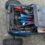 รถบังคับ WL toy Storm off Road 50km/h (รีโมทดิจิตอล) 1:12 สีแดง/ดำ thumbnail 19