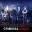 DVD Criminal Minds : Season 1-12 ทีมแกร่งเด็ดขั้วอาชญากรรม (อ่านเกมอาชญากร) (ปี 1-12) 68 แผ่นยังไม่จบ (ซับไทย) thumbnail 1