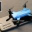 TRACKER MIMI DRONE โดรนจิ๋วพกพาง่าย ดีไซต์ล้ำ thumbnail 14