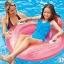 Intex Candy Color Lounge แพยางกลมเป่าลม 56512 thumbnail 1