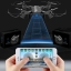 RC DRONE 8807 HD Wifi FPV 0.3MP HD 4 CH thumbnail 9