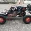 รถบังคับ WL toy Storm off Road 50km/h (รีโมทดิจิตอล) 1:12 สีแดง/ดำ thumbnail 28