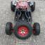รถบังคับ WL toy Storm off Road 50km/h (รีโมทดิจิตอล) 1:12 สีแดง/ดำ thumbnail 30