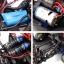 รถบังคับวิทยุ WLtoys 2.4GHz 50km/h High Speed 4WD Remote Control Car(Red) thumbnail 7
