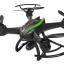 Cheerson CX-35 Phantom Quadcopter FPV MONITER 5.8Ghz [กล้องชัด,ปรับองศาได้] thumbnail 2