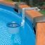 Intex Surface Skimmer ที่ดักสิ่งสกปรกบนผิวน้ำ 28000 thumbnail 1