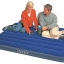 Intex Classic Downy Bed Full ที่นอนเป่าลม 4.5 ฟุต สีฟ้า 68758 thumbnail 3