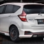 Nissan Note รุ่น Ideo ยี่ห้อRBS thumbnail 4