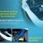 ปลอกแขนกันแดด (UV Protection Arm Sleeves) สีน้ำเงิน thumbnail 2