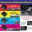 กล่องเอนกประสงค์คอนโซลกลาง Mu-x,D-Max,Colorado,Trailblazer thumbnail 2