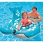 Intex Bashful Blue Whale ride-on แพยางเป่าลมปลาวาฬ thumbnail 2