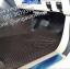 พรม isuzu Mu-x 13-19 รุ่น New Sport thumbnail 2