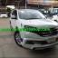 ชุดแต่งรอบคัน Honda New CRV 2013-14 zercon ZX thumbnail 2