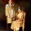 รูปในหลวงและพระราชินี (ใหญ่) 1 thumbnail 1