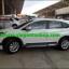 ชุดแต่งรอบคัน Honda New CRV 2013-14 zercon ZX thumbnail 6