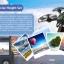 Cheerson CX-35 Phantom Quadcopter FPV MONITER 5.8Ghz [กล้องชัด,ปรับองศาได้] thumbnail 7