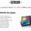 SJCAM รุ่น SJ5000x Elite (4K) (12 ล้านพิกเซล) ของแท้ 100% พร้อมรับประกันยาวนาน 1 ปี thumbnail 3