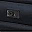 Intex Raised Downy Queen Size ที่นอนเป่าลมควีนไซต์สีดำปั้มลมในตัว 64440 thumbnail 3