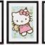 แมวคิตตี้ thumbnail 4