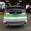 ชุดแต่งรอบคัน Honda New CRV 2013-14 zercon ZX thumbnail 3