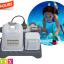 Intex เครื่องผลิตคลอรีนระบบน้ำเกลือ 28670-26670 รุ่นใหม่ thumbnail 6