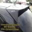ชุดแต่งMazda2 Skyactiv รุ่น FM thumbnail 3