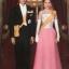 ครอสติสคริสตัลรูปคู่พระบารมี ในหลวงรัชกาลที่ 9 และพระราชินี thumbnail 1
