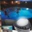 Led pool light 28688 thumbnail 2
