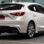 ชุดแต่ง Mazda3 2017 Hatcback รุ่น Filewar thumbnail 4