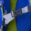เป้น้ำ เป้วิ่งเทรล LN Sport Gear พร้อมถุงน้ำขนาด 2 ลิตร (สีฟ้า) thumbnail 6