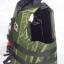 เสื้อชูชีพสีเขียวขี้ม้า][ARMYทหาร thumbnail 2