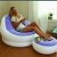 Intex Cafe Chair Sofa (68572) thumbnail 1