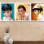 ดารา ออเดรย์ เฮปเบิร์น (Audrey Hepburn) 1 thumbnail 2