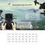 โดรน cheerson cx-23 ระบบ gps พร้อมกล้อง HD Motor Brushless และจอแสดงผล 5.8G thumbnail 15