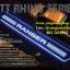 """ชายบันไดมีไฟ Ranger""""15 ยี่ห้อ FITT thumbnail 1"""