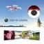 SYMA X5UW 720P WIFI โดรนบังคับ เครื่องบินบังคับ รุ่น X5UW กล้องชัด 720P thumbnail 14