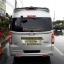 ชุดแต่งรถตู้Nissan URVAN Nv350 ยี่ห้อJAP thumbnail 4