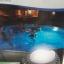 Led pool light 28688 thumbnail 1