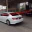 ชุดแต่งรอบคัน Honda All New Accord 2013 Modulo (RBS) thumbnail 4