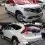 รวมประดับยนต์ Honda New CRV 2013 thumbnail 1