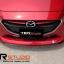 ชุดแต่ง Mazda2 Drive 68 (4ประตู) thumbnail 7