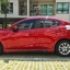 ชุดแต่ง Mazda2 Drive 68 (4ประตู) thumbnail 3