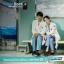 DVD/V2D Good Doctor ฟ้าส่งผมมาเป็นหมอ 5 แผ่นจบ (พากย์ไทย) thumbnail 1